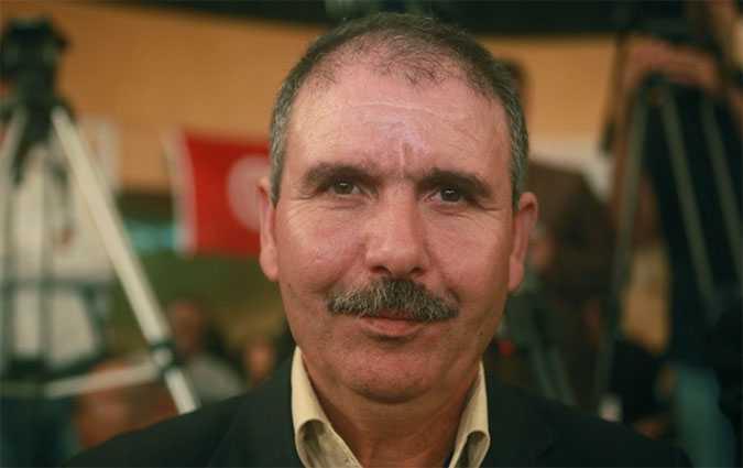 نور الدين الطبوبي: اليوم سيكون لتونس حكومة