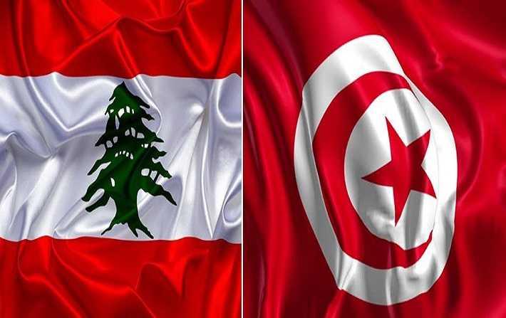 لبنان يكذب رفضه لمساعدات من دول صديقة منها تونس